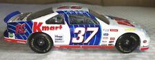 Vtg Racing Champion #37 Jeremy Mayfield Rc Cola1995 Ford T-Bird Nascar 1:24