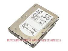 NUOVO disco rigido FUJITSU s26361-h896-v100 36GB 15K SAS