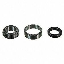 CARQUEST A7 Wheel Bearing