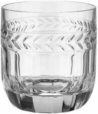 Clear Crystal Glasses Wine Champagne Whiskey Glasses - Villeroy & Boch Desiree