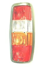 FORD TRANSIT BUS TAIL LIGHT LEFT HAND