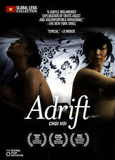 Adrift (DVD) Choi Voi Bui Thac Chuyen