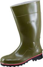 Agrar-, Arbeitsstiefel-Schuhe & -Stiefel mit S5 Sicherheitsklasse