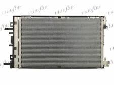 Condenseur de climatisation OPEL INSIGNIA - SAAB 9-5 08>