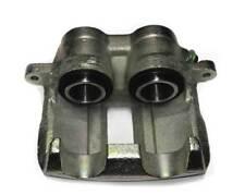 Bremssattel BRAKE CALIPER vorne R MB Sprinter 901, 902, 903, 904, VW LT II >2006