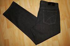 BRAX    Herren  Stretch  Jeans  W36/32   Cooper  dunkelgrau