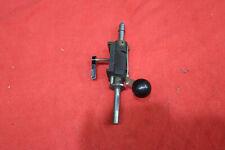 Machine Part, Measurement Tool Equipment, 58045