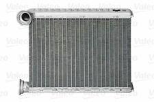 Radiatore Riscaldamento Abitacolo Renault Clio IV dal 2013