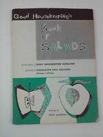 Good Housekeeping's Book of Salads