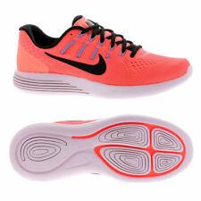Nike Lunarglide Damen Sneaker günstig kaufen | eBay