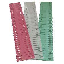 Verstellbarer und praktischer Schubladen-Organizer in 3 Farben