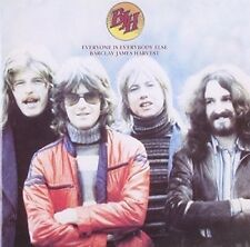 Barclay James Harvest-everyone is everybody else Box-Set 2 CD + DVD NUOVO