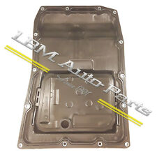 Oil Pan with Filter for Porsche Panamera transmission. FITS dans Gearbox PDK 7dt45