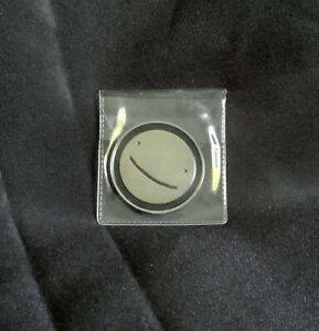 Dream 13 Million Subscribers Coin (Limited Edition)