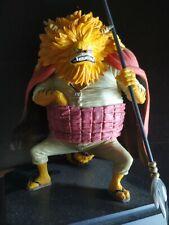 One Piece Nekomamushi Figure
