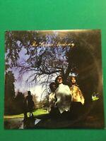 The Dream Academy Vinyl LP Dated 1985