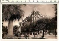 cartolina Puglia - Foggia Piazza Cavour - Foggia CC1239