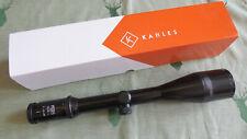 Zielfernrohr KAHLES Helia L 3-12x56 Abs. 1 riflescope lunette