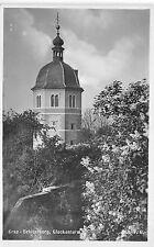 BR37182 Schlossberg Clockenturm Graz austria