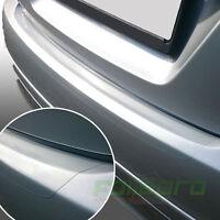 LADEKANTENSCHUTZ Lackschutzfolie für VW POLO 5 Typ 6R + 6C ab 2009 150µm stark
