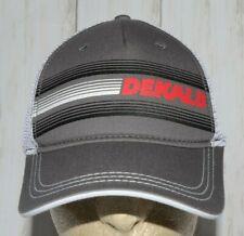 Dekalb Corn Seed Farming K Products Mesh Hat Snapback