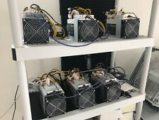 Innosilicon A5 cryptocurrency Dashmaster, X11 Miner IN STOCK NOW, FREE PSU DASH