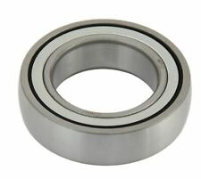 Front Intermediate Drive Shaft Bearing for Ford, Mazda, Volvo