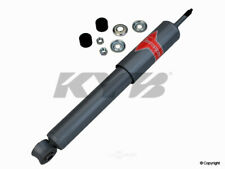 KYB Gas-a-Just Shock Absorber fits 1998-2003 Nissan Frontier  WD EXPRESS