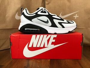 Brand New Nike Air Max 200 Size 9.5