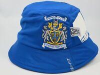 Stockport County 2012-13 Home Football Shirt Bucket Hat