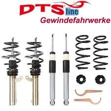 DTSline SX Gewindefahrwerk für Audi A3 S3 8P Limousine, Sportback 01/07-