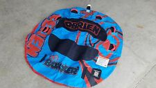 O'Brien Boxer 2 - REPLACEMENT COVER ONLY