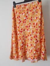George Viscose Skirts for Women