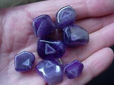 crystal doorway stones record keeper sets S8M