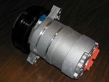 NEW A/C Compressor BUICK CENTURY 3.3L 1992-1993