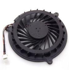 ACER Aspire KSB06105HA-AJ83  E1-531G E1-531 E1-571 Laptop Original new CPU Fan