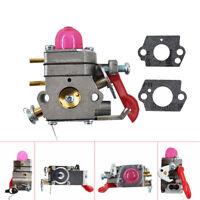 Carburetor carb for Husqvarna Poulan Pro 530071811 530035592 Zama C1U-W19 Parts