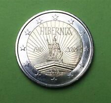 Hibernia In Münzen Ebay