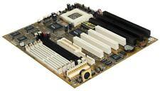 Pc-chips M547 Motherboard Socket 7 ISA PCI at