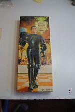 "AURORA  BUILDING KIT  473 ""THE BLACK KNIGHT OF NURNBERG "" BOXED"