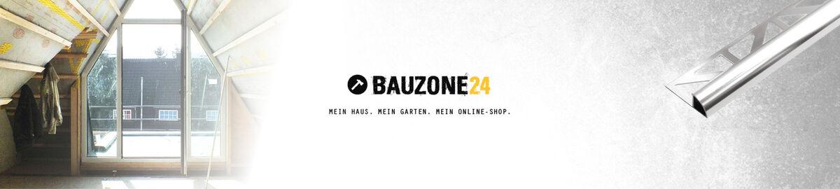 Bauzone24