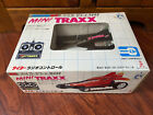 Brand New Vintage Tyco Mini Fast Traxx RC Car Rare Never Used NOS Toy Trax