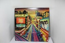 hollies another night LP