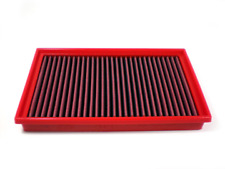 FILTRO ARIA BMC FB756/20 AUDI Q2 (GA) 2.0 TDI (HP 150 | YEAR 16 >)