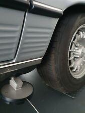 NEU* RETROYAGE Hebebühnenadapter-Set Mercedes Benz W107 W114 W115 W116 W123
