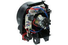 Tefal Actifry Nouveau Fan Motor Hub pour FZ700, GH800 & AL806 1 kg et 1.2 kg unités