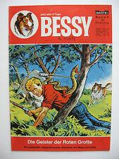 Bessy Band 9, Bastei, Zustand 2-3
