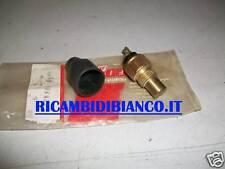 FIAT 242 D/E / VALVOLINO TEMPERATURA ACQUA 5428849