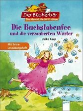 Arena Kinder- & Jugendliteratur als gebundene Ausgabe