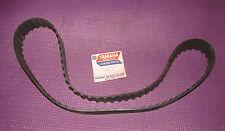 NOS OEM 1974 TW433F Drive belt V-belt 868-17641-00 (26H)